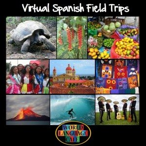 Virtual-Spanish-Field-Trips