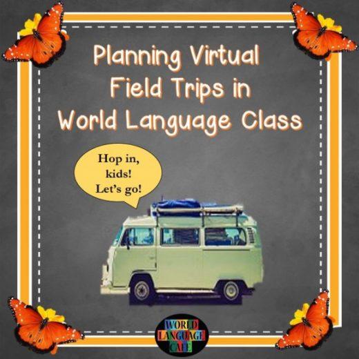 Virtual-Field-Trips-in-the-World-Language-Classroom